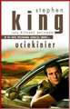 UCIEKINIER <br>(The Running Man)