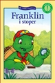 FRANKLIN I STOPER <br>(Franklin and The Stopwatch)