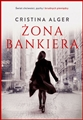 ZONA BANKIERA (The Banker's Wife)