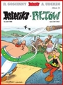 ASTERIKS U PIKTOW <br>(Asterix and the Picts)