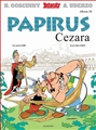 PAPIRUS CEZARA <br>(Asterix and The Missing Scroll)