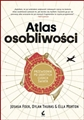 ATLAS OSOBLIWOSCI <br>(Atlas Obscura: An Explorer's Guide to the World's Hidden Wonders)