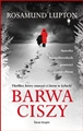 BARWA CISZY <br>(The Quality of Silence)