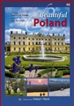 BEAUTIFUL POLAND - In English