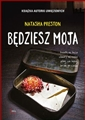 BEDZIESZ MOJA <br>(You Will Be Mine)