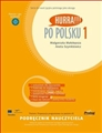 HURRA PO POLSKU 1 Teacher's Book