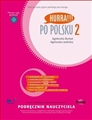 HURRA PO POLSKU 2 Teacher's Book