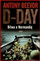 D-DAY BITWA O NORMANDIE <br> (D-Day: The Battle for Normandy)