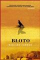 BLOTO  <br>  (Mudbound)