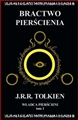 WLADCA PIERSCIENI Bractwo Pierscienia vol 1 <br>(The Lord Of The Rings: The Fellowship of the Ring)