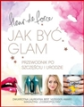 JAK BYC GLAM (The Glam Guide)