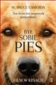 BYL SOBIE PIES <br>(A Dog's Purpose)