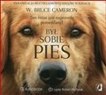 BYL SOBIE PIES (A Dog's Purpose)<BR>Audiobook 1 CD-MP3