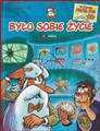 BYLO SOBIE ZYCIE 2. Mozg <BR>(Once Upon A Time... Life. The Brain)
