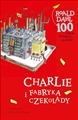 CHARLIE I FABRYKA CZEKOLADY <br>(Charlie and the Chocolate Factory)