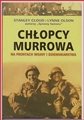 CHLOPCY MURROWA (The Murrow Boys Pioneers on the Front Lines of Broadcast Journalism)