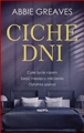 CICHE DNI (The Silent Treatment)
