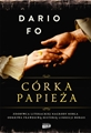 CORKA PAPIEZA <br>(The Pope's Daughter)