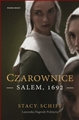 CZAROWNICE SALEM 1692 (The Witches: Salem 1692)