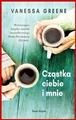 CZASTKA CIEBIE I MNIE <br>(The Little Pieces of You & Me)