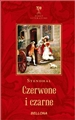 CZERWONE I CZARNE<br> (The Red and The Black)</b>