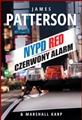 NYPD RED CZERWONY ALARM <br>  (Red Alert)