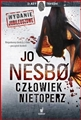 CZLOWIEK NIETOPERZ <br>(The Bat)