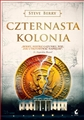 CZTERNASTA KOLONIA <br>(14th Colony)