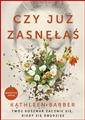 CZY JUZ ZASNELAS (Are You Sleeping)