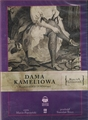 DAMA KAMELIOWA - Audio Book