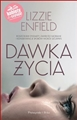 DAWKA ZYCIA <br>(Living With It)
