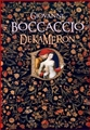 DEKAMERON <br>(The Decameron)