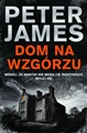 DOM NA WZGORZU <br>(The House on Cold Hill)
