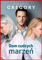 DOM CUDZYCH MARZEN <br>(The Little House)