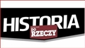DO RZECZY HISTORIA Annual Subscription - Mgz