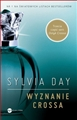 WYZNANIE CROSSA <br>(Entwined With You)