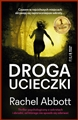 DROGA UCIECZKI <br>(The Back Road)