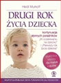 DRUGI ROK ZYCIA DZIECKA <br>(What to Expect The Second Year)