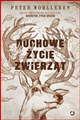 DUCHOWE ZYCIE ZWIERZAT <br>(The Inner Life of Animals)