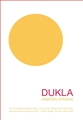 DUKLA (in English)