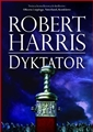 DYKTATOR <br>(Dictator The Roman Empire Trilogy vol 3)