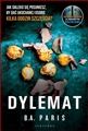 DYLEMAT (The Dilemma)
