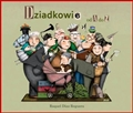 DZIADKOWIE OD A DO Z <br>(Grandfathers from A to Z)