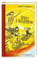 DZIECI Z BULLERBYN <br>(The Children from Noisy Village)<br>