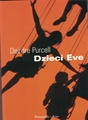 DZIECI EVE (Children of Eve)