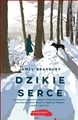 DZIKIE SERCE (The Wild Inside)