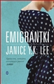 EMIGRANTKI <br>(The Expatriates)