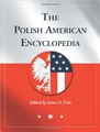 The Polish American Encyclopedia