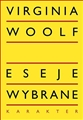 ESEJE WYBRANE <br>(Selected Essays)