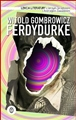 FERDYDURKE (in Polish)